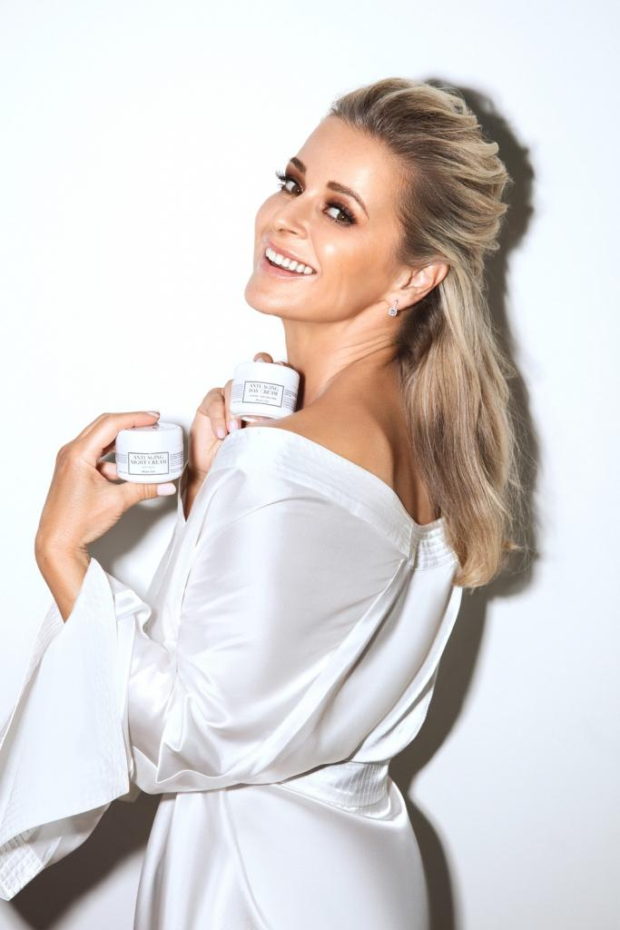 Naturkosmetik-Whey-Organic-Cosmetics-Anti-Aging-Day-Cream-Night-Cream-web