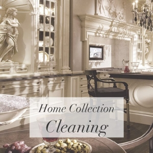 Home Collection – Cleaning