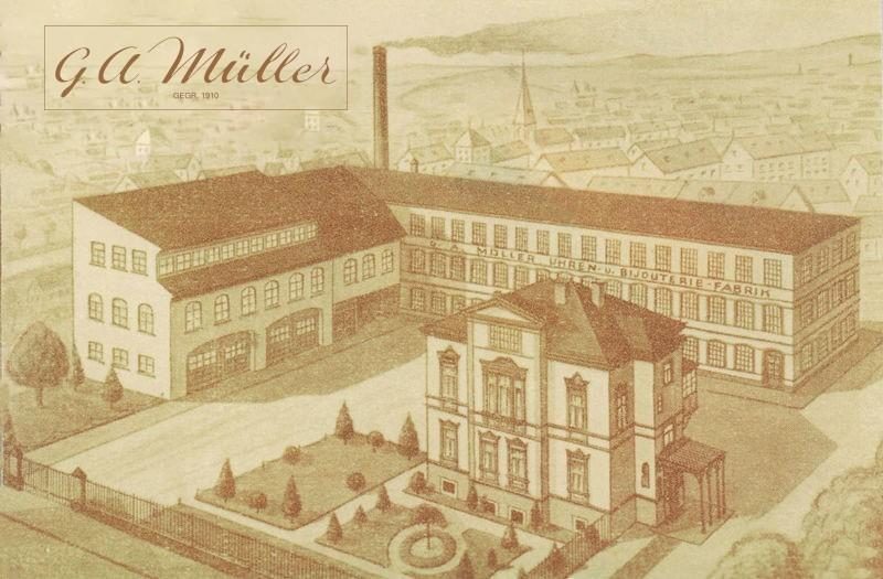 Historic-Image-of-Jewelry-Factory-G-A-Mueller