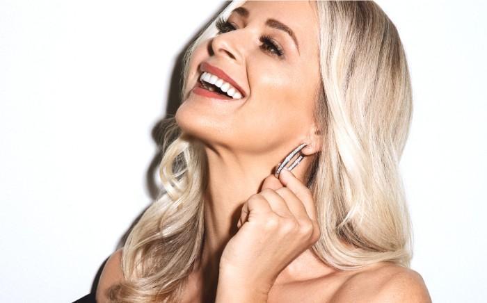 Whey-Ogranic-Cosmetics-G-A-Mueller-Earrings-Category-Links